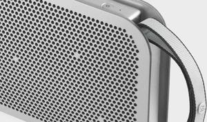 Jetzt deutlich günstiger: B&O BeoPlay A2 Bluetooth-Lautsprecher stark reduziert