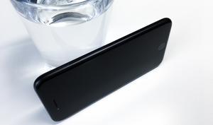 Im Zeitplan: iPhone-Zulieferer TSMC bringt 10nm-Chips noch dieses Quartal