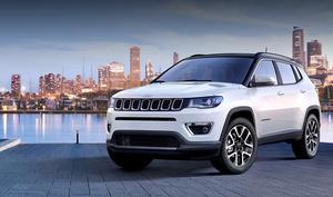 CarPlay bald für neue Porsche- & Jeep-Modelle verfügbar