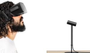 Oculus Rift: Mac-Unterstützung mittelfristig nicht geplant