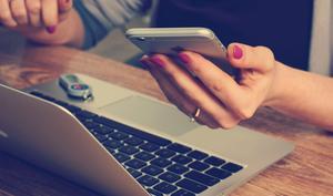 AirDrop: So einfach tauschen Sie Daten zwischen iPhone und Mac aus