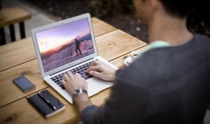 Apple veröffentlicht fünfte Beta von macOS Sierra 10.12.4