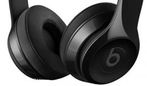 Kopfhörer-Schnäppchen mit W1-Chip: Beats Solo3 Wireless günstig shoppen