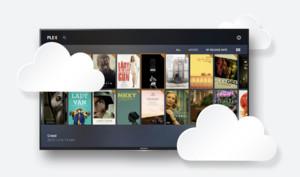 Plex Cloud: Eigener Mediaserver mit Cloud-Anbindung