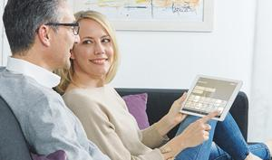 Smart Home: WeberHaus kündigt Fertighäuser mit HomeKit-Unterstützung an