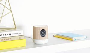 Apple wirft Withings-Geräte von HomeKit-Seite