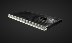 Solarin: Das teuerste Smartphone der Welt wird eingestellt