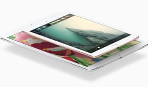 Apple Online Store Offline: Was hat Apple Besonderes für uns?