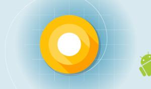 Android O: So sieht der iOS-11-Konkurrent aus
