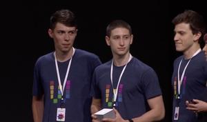 Apple übernimmt bekannte Automations-App Workflow