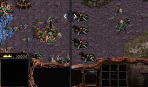 Spieleklassiker StarCraft kommt bald als Remastered-Version auf den Mac