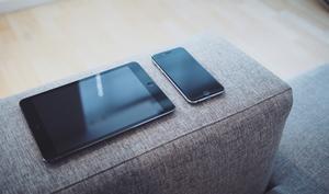 tvOS 10.2 gibt Hinweise auf Begleitapp für das iPad