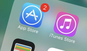 "Apple verrät Details zum neuen ""App Store""-Bewertungssystem"