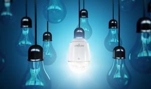 Smarte Beleuchtung günstiger: Sengled-LED mit WLAN-Repeater und mehr reduziert