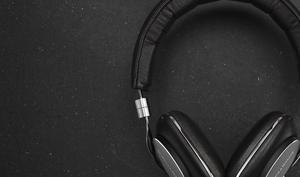 Hochwertige Kopfhörer im Angebot: Bowers & Wilkins P5 Series 2 reduziert