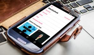 Apple Music für Android endlich auf dem Stand von iOS 10
