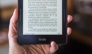 Oster-Rabatte auf Kindles bei Amazon: Damit E-Books-Lesen noch günstiger wird