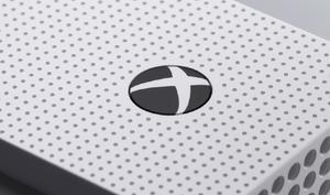PlayStation oder Xbox? Oster-Rabatte auf Konsolen-Bundles