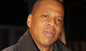 Tidal-Besitzer Jay Z löscht seine Alben von Apple Music