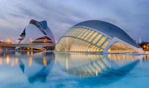Das Mac-Life-Länderporträt: Smartes Spanien