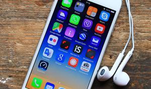 So geht's: iPhone & iPad zum Schnäppchenpreis