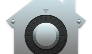 Grundlegende Tipps zu mehr Sicherheit unter macOS