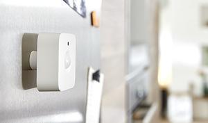 Komfortable Lichtsteuerung per App: Philips Hue Bewegungssensor nur heute stark reduziert