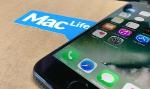 Apple hat kein Nachwuchsproblem: Jugendliche lieben iPhone und Apple Watch
