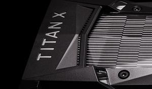Putzt Nvidia sich für neuen Mac Pro heraus? macOS-Treiber für neue Grafikkarten veröffentlicht