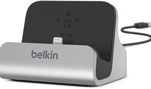 Belkin-Produkte billiger: Dockingstationen, Kabel, Schutzhüllen und mehr