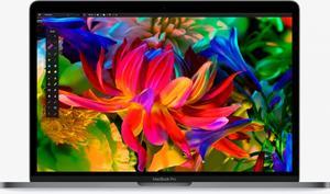 MacBook-Pro-Besitzer sind von knisternden Geräuschen genervt