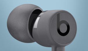 Neue Bluetooth-Kopfhörer von Apple günstiger: Beats X im Angebot