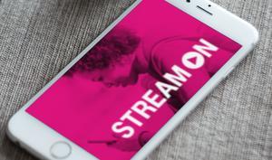 Telekom bringt StreamOn: Ist die Netzneutralität in Gefahr und warum mich das nicht stört