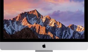 Alte Fotografien am Mac retten