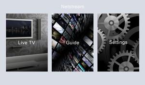 Apple TV zeigt Live-Fernsehen in Deutschland