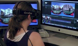 Apple stellt Entwickler von 360VR Toolbox ein - und der verschenkt seine Software