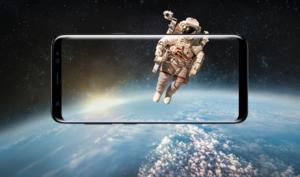Galaxy S8: Zahlt Samsung am Ende drauf?