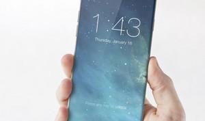 Auf das iPhone 8 werden wir lange warten müssen