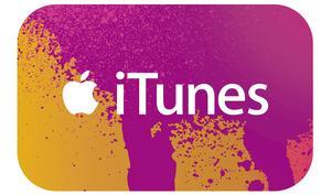 Guthaben günstiger: Saturn erspart den Weg ins Geschäft, online iTunes-Karten reduziert