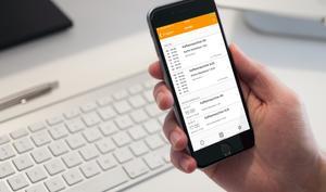 Timers für HomeKit: Coole Zeitschalt-App für HomeKit-Geräte derzeit kostenlos