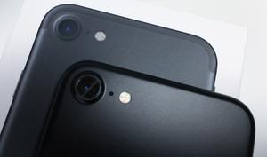 iPhone 8 soll Nutzer zum Umstieg bewegen