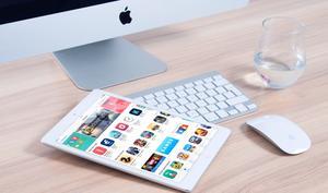 iTunes Affiliate Programm: Wird die aktuelle Provisionsrate doch beibehalten?