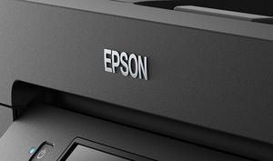 Multifunktionsdrucker von Epson im Angebot