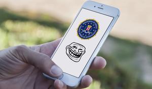 FBI scheitert bei Entschlüsselung von Smartphones, will neues Gesetz