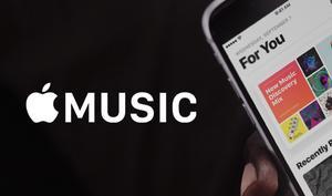 Nur bei Apple Music? Unveröffentlichtes Prince-Konzert und Doku wohl exklusiv für Cupertino