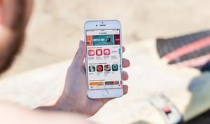 Apple äußert sich zu Änderungen beim iTunes Affiliate Programm