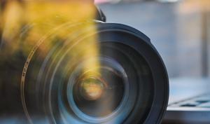 Fotografieren und Fotos bearbeiten lernen: Videokurse im Paket günstiger