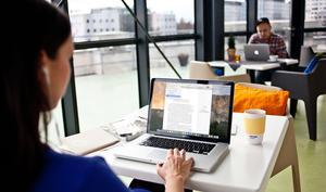 Pages am Mac: So reduzieren Sie die Dateigröße