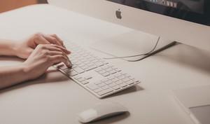 Pages am Mac: Diese Vorteile bringt der Export als PDF
