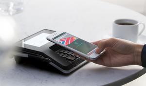 Apple Pay in Deutschland: Die Hoffnung stirbt zuletzt